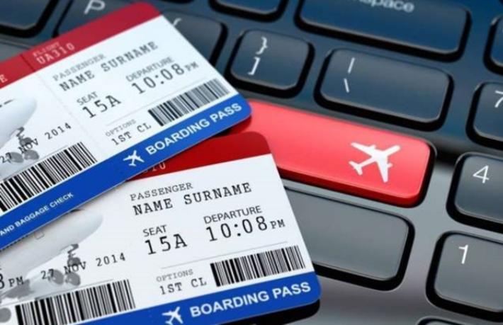 IATA'den ödeme sisteminde devrim gibi yenilik