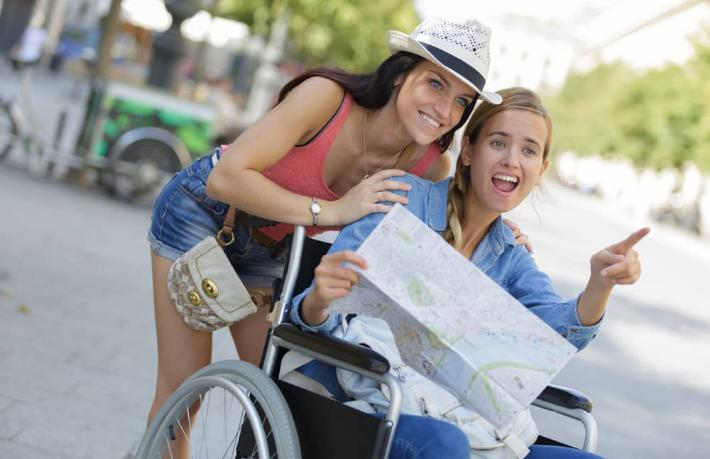 Turizm sektörünün ihmal ettiği kitle