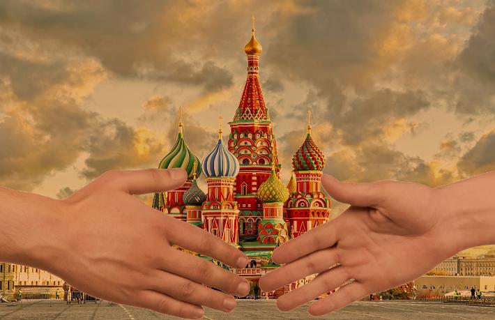 Ankara Rusya'dan kapsamlı vize muafiyeti istedi