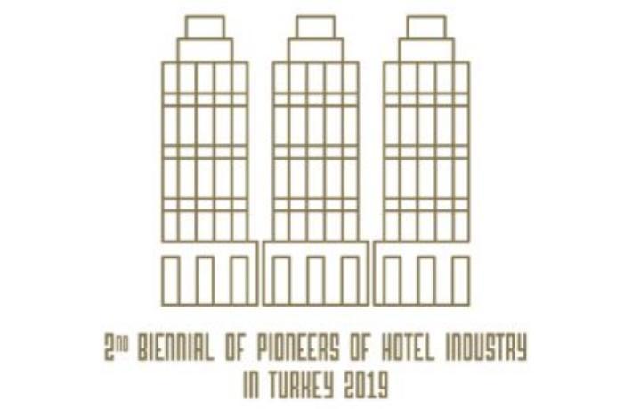 Özyeğin Üniversitesi'nde Otelciliğin Önderleri Bieanali