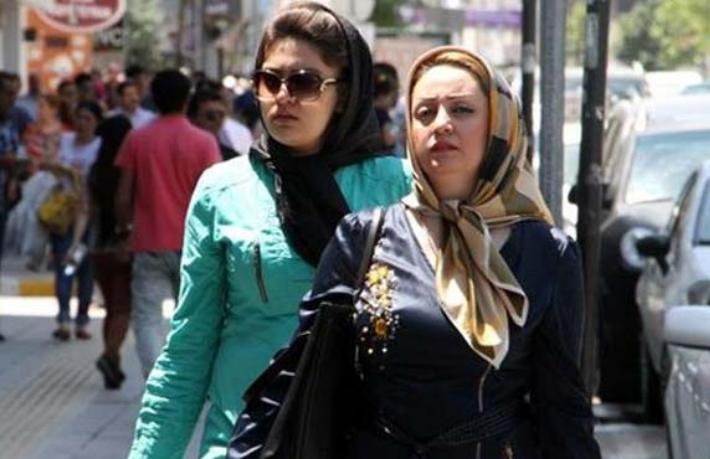 Van'la İranlı turist arasındaki en büyük engel ne?