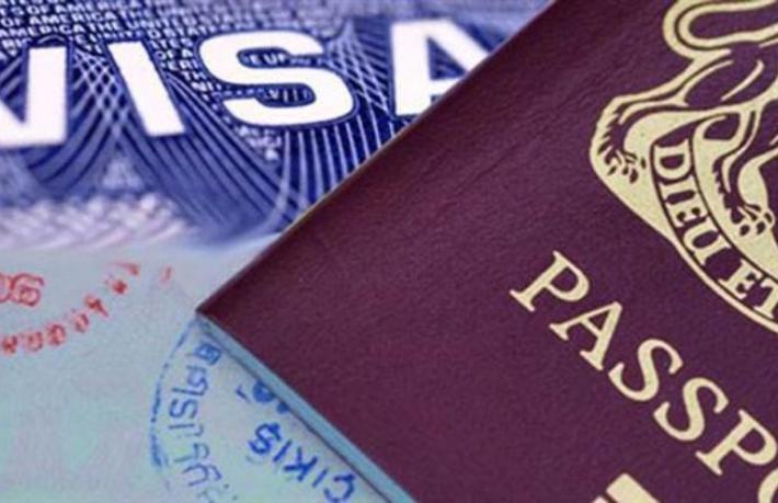 İşte Rusya'ya vizesiz girecek Türk vatandaşı sayısı