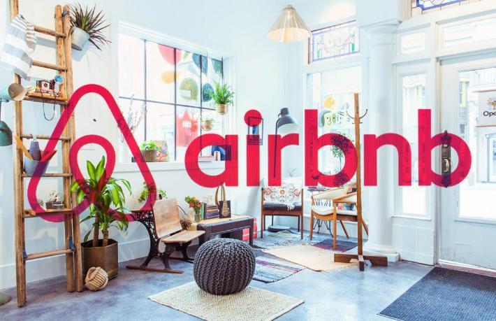 Airbnb'ye Fransa'dan 14 Milyon Dolarlık dava