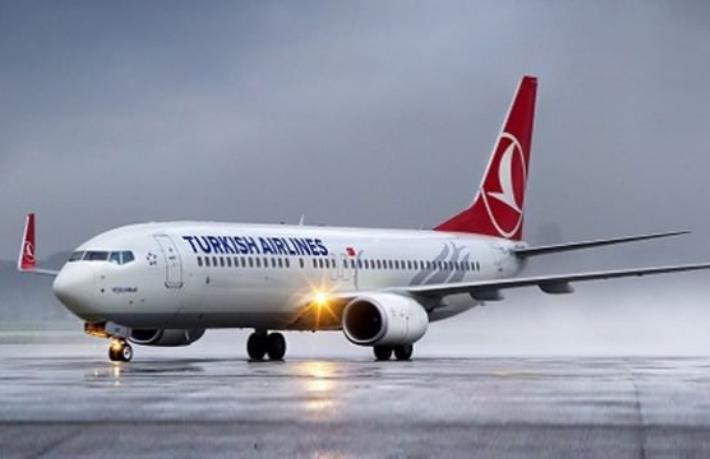 THY İstanbul Havalimanı'na ortak mı oluyor?