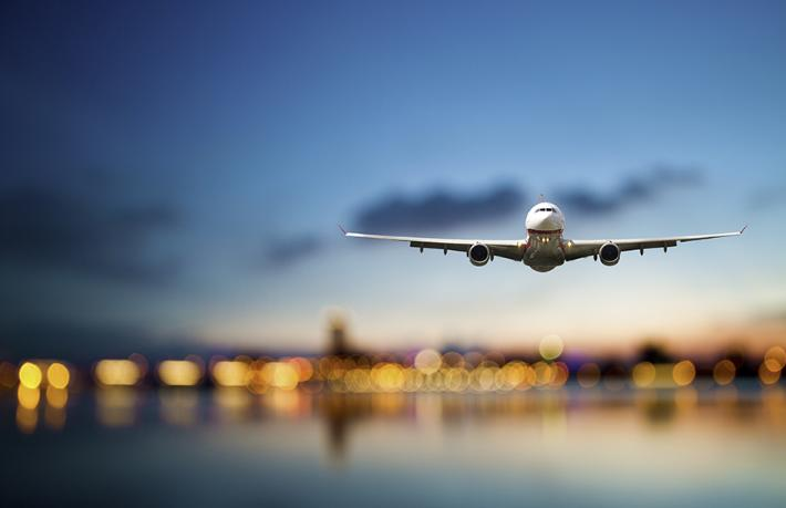 Antalya'ya 3'üncü havalimanı 2021'de