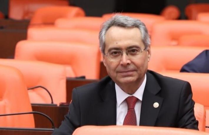 Otellerde dövizle kira talebi iddiası meclis gündeminde