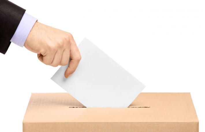 TÜROB yeni başkanını seçmeye hazırlanıyor