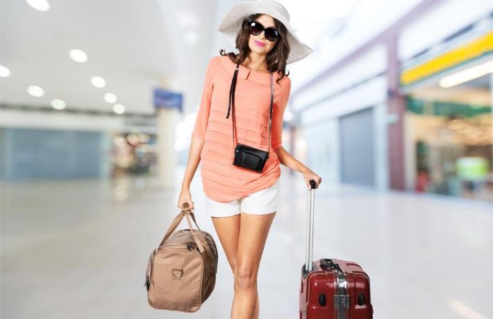Avrupa'dan turistik merkezlere destek uçuşları
