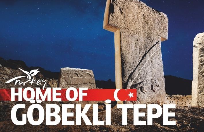 Türkiye'nin 2019 tanıtım kampanyası başlıyor