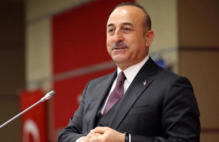 Çavuşoğlu'ndan turizmcilere müjdeli haber