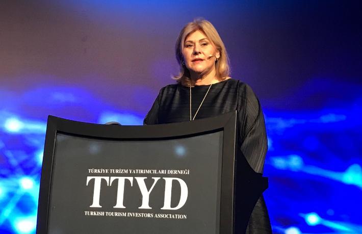 TTYD Seçimli Genel Kurulu toplanıyor
