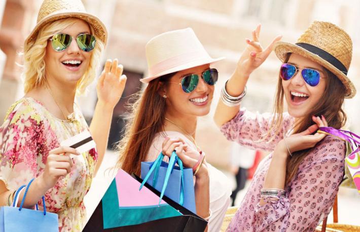 Turistler en çok hangi ülkede para harcıyor?