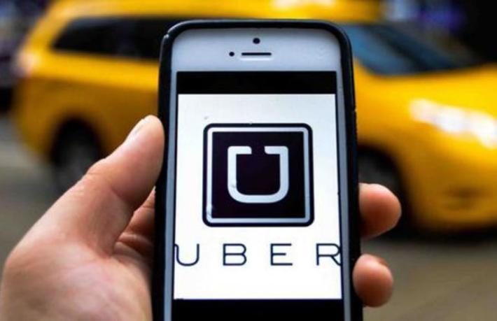 Uber'den şaşırtan açıklama