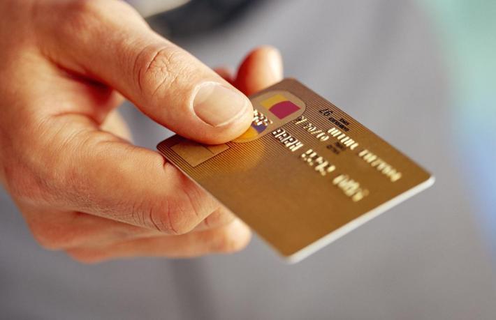 Yabancı kartlarla yapılan harcamalar 2 kat arttı