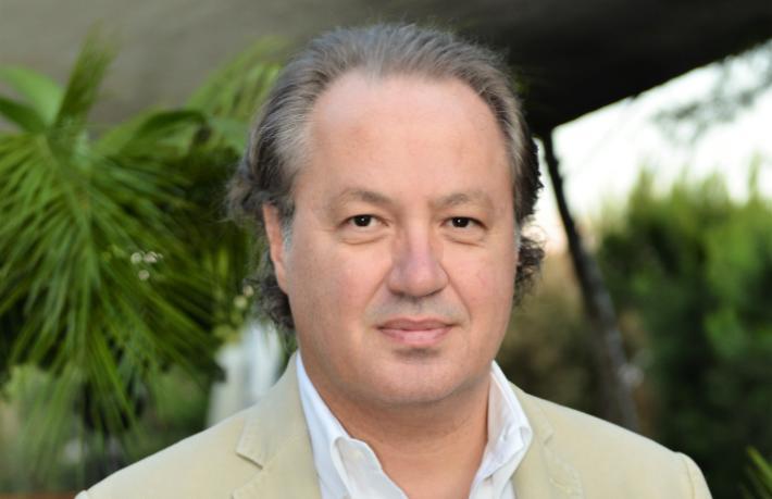 DENTUROD Başkanı Şen'den Turizm Haftası mesajı