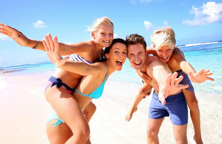 Gurbetçi harcamada yabancı turisti geçti