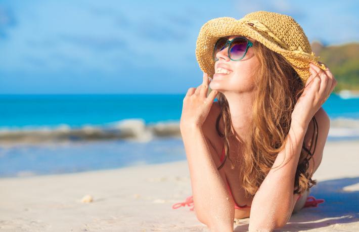 Turizmcilerde 9 gün tatil sabırsızlığı