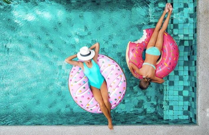 Turizmcilere 9 gün bayram tatili müjdesi