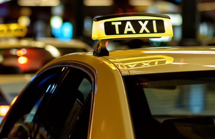 İstanbul Havalimanı'na taksiyle gitmekkaç para?