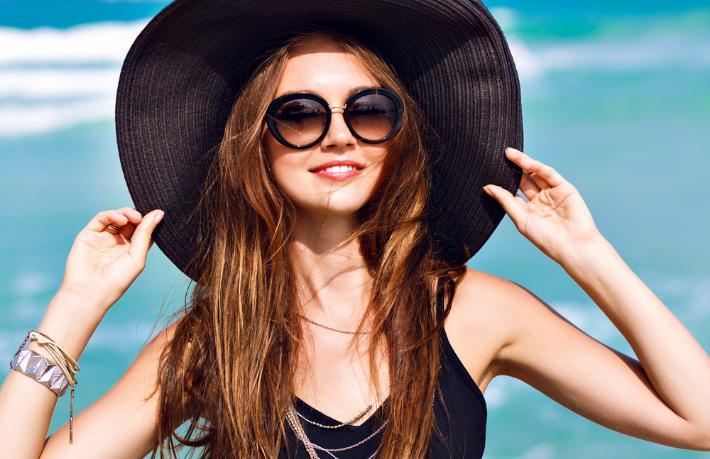 Rusya'da Antalya tatili yüzde 30 zamlandı