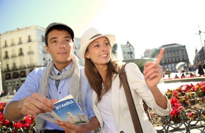 Ülkeler, ilişkiler ve Türk turizmi