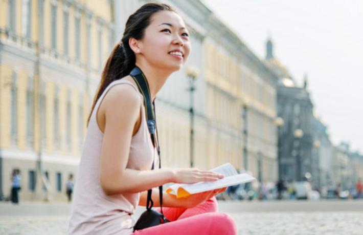 Çinli turisti çekmek için somut öneriler