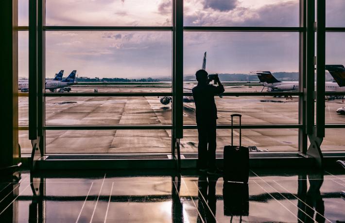 Hitit'e IATA'dan Küresel Sertifikasyon