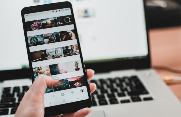 Sosyal medya tatilcilerin yüzde 70'ini etkiliyor