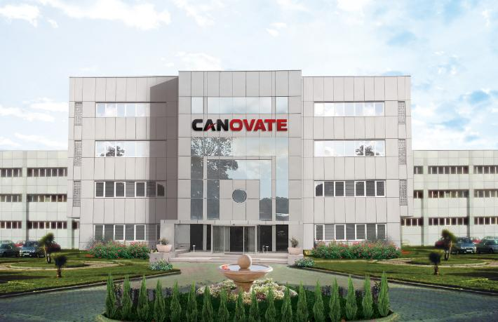 Canovate Isı Pompaları'na otellerden yoğun talep