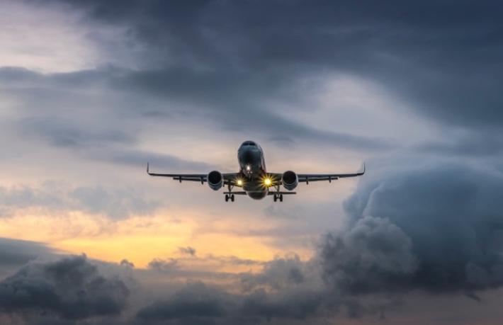 Devlet Hava Meydanları'ndan 'Divert' açıklaması