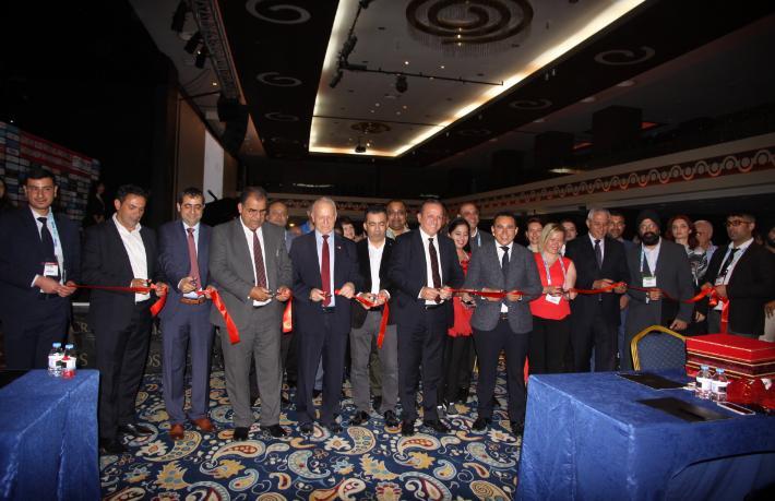 Travel Shop Turkey'den Kuzey Kıbrıs turizmine büyük destek