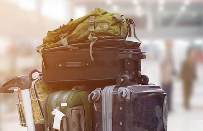 13 milyon kişi seyahat edecek