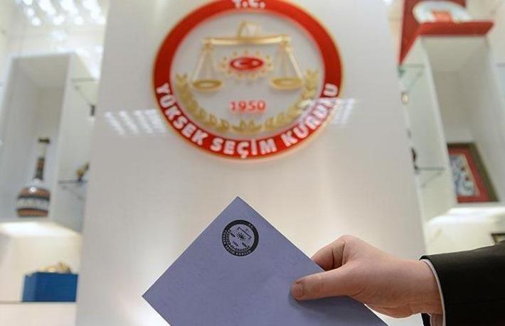 İstanbul seçimlerinin iptali turizme ne kadar kaybettirdi?