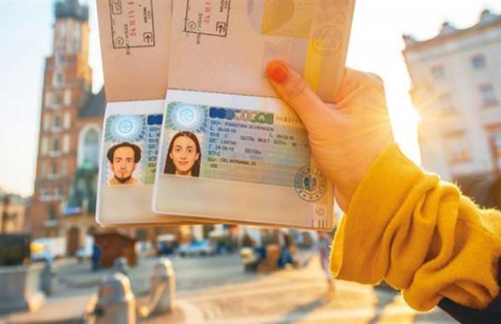 Türkler için Schengen ülkelerine seyahat zorlaştı