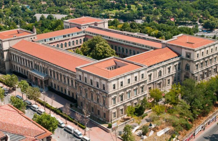 İstanbul'un tarihi mirası satılıyor mu?