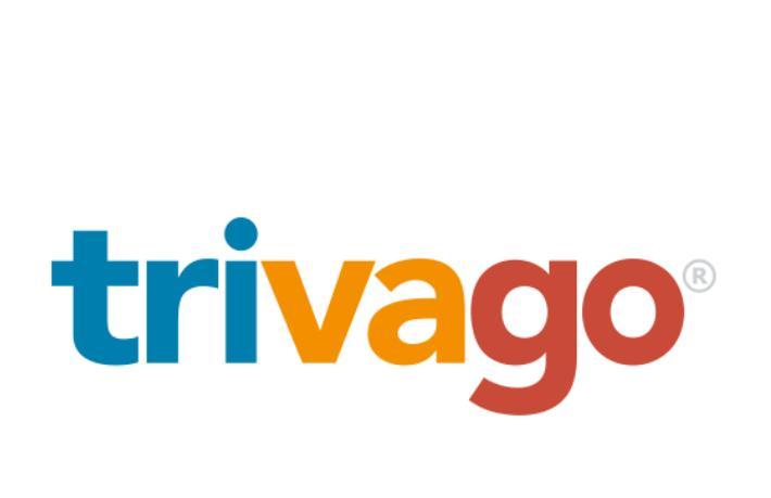 Trivago da booking'in akıbetine uğrayacak mı?
