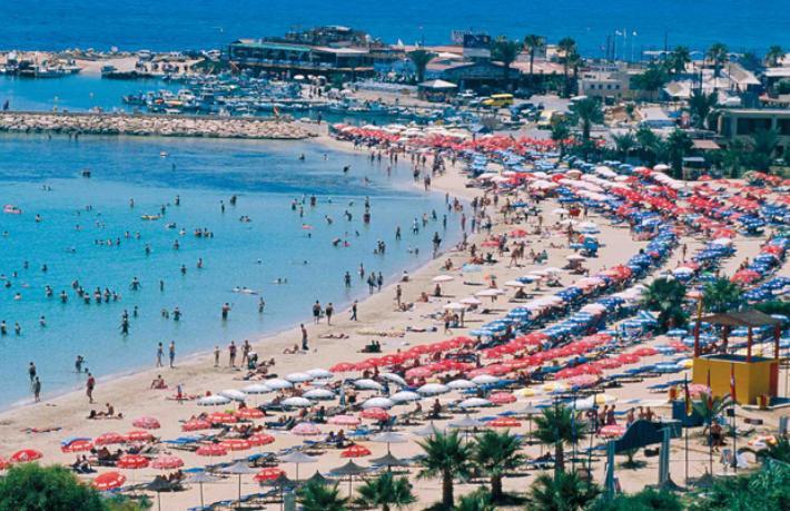 Bayram tatilinin turizm bilançosu belli oldu