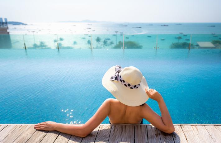 Yerli turiste yüzde 60 zamlı tatil