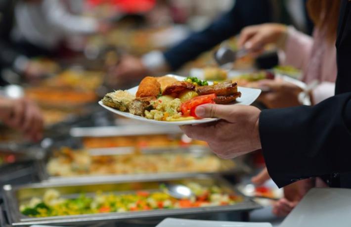 Turizmci gıda fiyatına karşı alternatif konsept arıyor