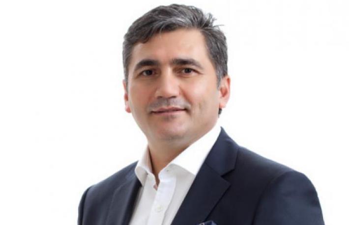 Emin Çakmak'tan Bakan Ersoy'a acil çağrı