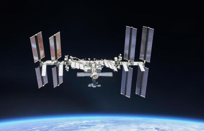 Uzay turisti olmanın bedeli dudak uçuklatıyor
