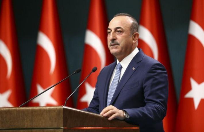 Mevlüt Çavuşoğlu Turizm Bakanı mı olacak?
