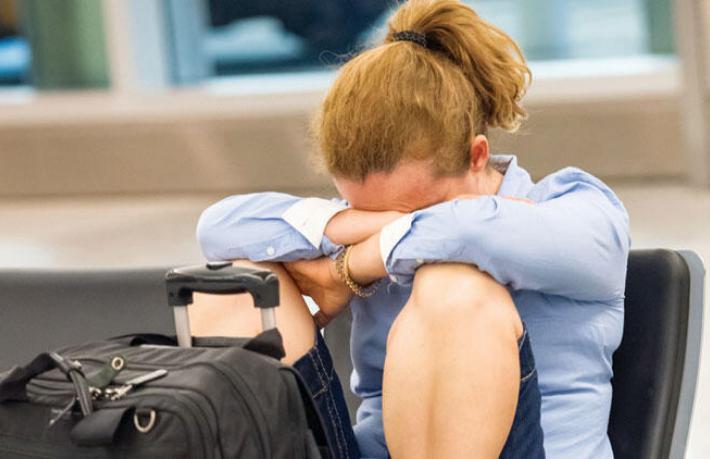 Esila Tur mağdurlarısigortadan parasını alamadı