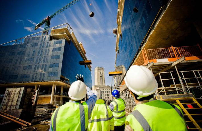6 otel projesinin yatırım teşvik belgesi iptal