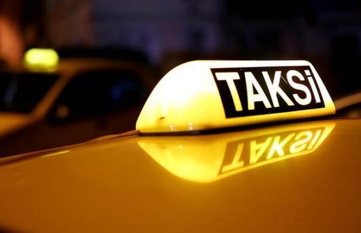 Taksiciler 'Turizm Dostu' olacak