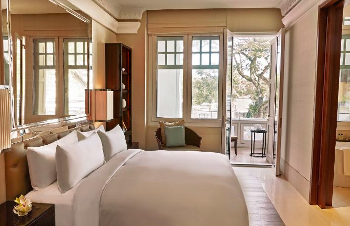 15 yeni otel ve 2052 yeni yatak geliyor