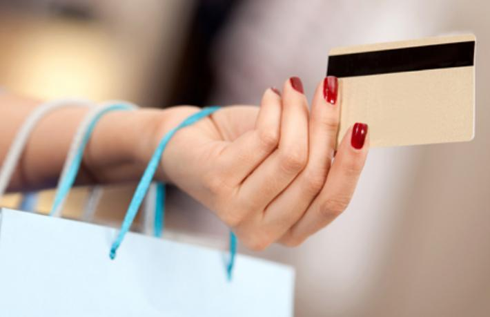 Yabancı turistin kart harcaması yüzde 30 arttı