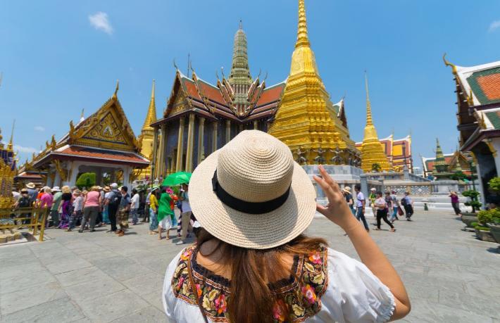 Dünyanın en misafirperver ülkeleri hangileri?