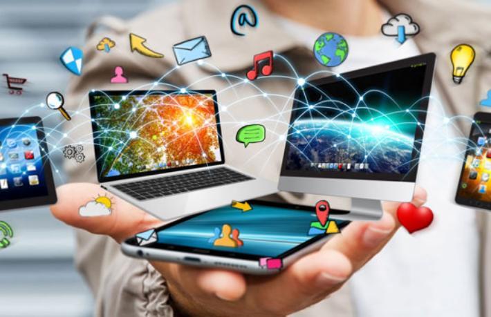 Seyahat sektöründe reklamlar dijitale kaydı