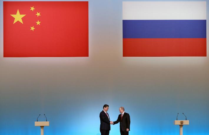 Turizmde Çin-Rus savaşı başlıyor